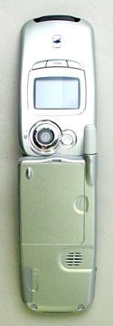 ケータイ新製品SHOW CASE NTTド...