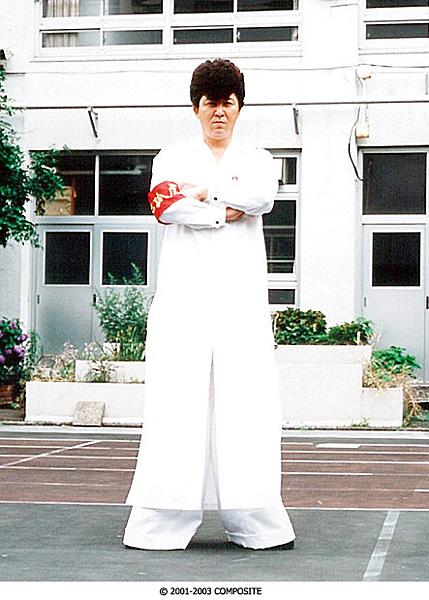 嶋大輔の画像 p1_22