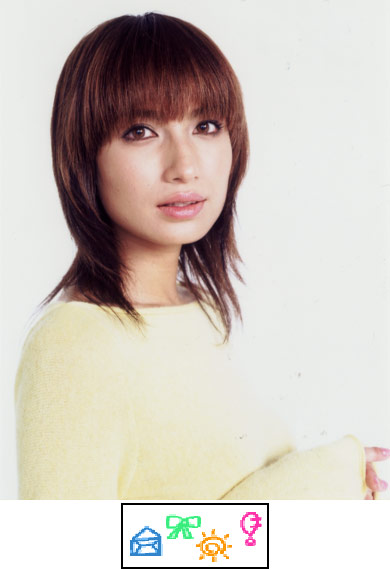 佐田真由美の画像 p1_26