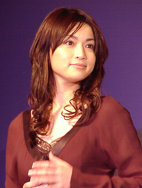 長谷川京子の画像 p1_28