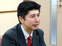 松谷氏はターゲット層についても語った