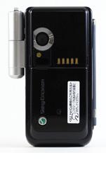 ケータイ新製品SHOW CASE au W44...