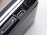 USB는 호스트 기능에 대응