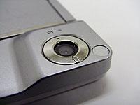 유효 화소수약 131만 화소 CMOS 카메라