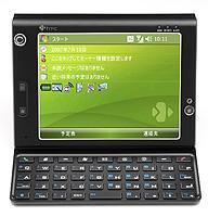 X7501S