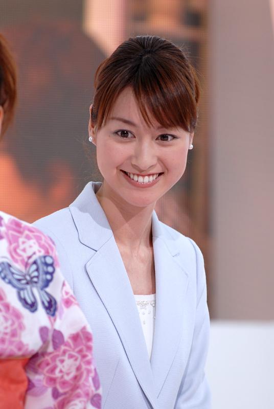 小川彩佳の画像 p1_20
