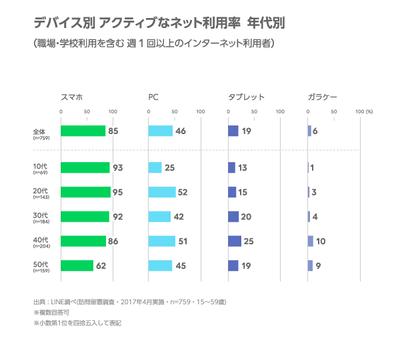 【JOLF1242kHz】ニッポン放送3539【FM93.0MHz】©2ch.netYouTube動画>2本 ->画像>33枚