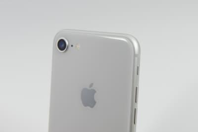 3f48d51ad2 美しく上質なデザインをまとい、新世代へ生まれ変わった「iPhone 8/8 ...