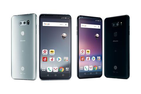 Samsung Galaxy S8/S8+ 総合スレ Part41 YouTube動画>5本 ->画像>94枚