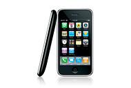 iphone3g s - 「iPhone×春商戦」、大手キャリアとMVNOのキャンペーンは