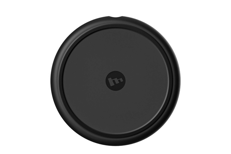 「mophie Wireless Charging Pad」