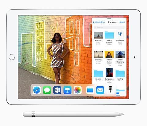 「Apple iPad 最新」の画像検索結果