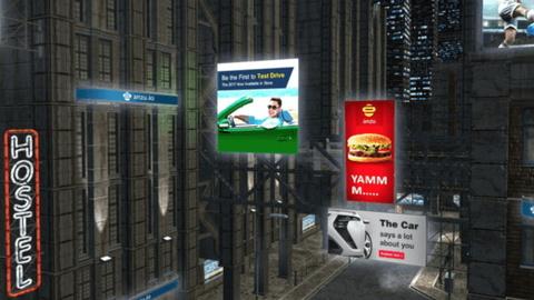 Mobile360、VR/AR向けの広告自動取引サービス - ケータイ Watch