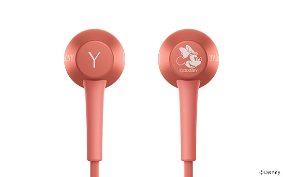 「h.ear in 2 Wireless WI-H700」「h.ear in 2 IER-H500A」(全色、本体左右に刻印)