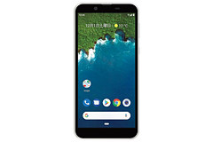 dfa041827a SoftBank/Y!mobile、「Android One S5」「Android One X4」でソフト更新 ...