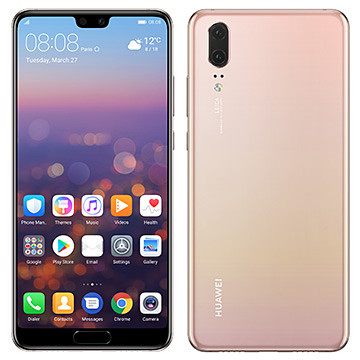 P20 Pink Gold+電子書籍1000円分セット<br>ポイント30倍/5000円引きクーポン進呈	https://shop.hikaritv.net/shopping/commodity/plala/1700003016/?sid=impress_k-tai_201902_03