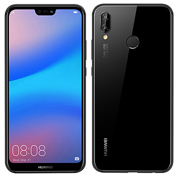 P20 lite Midnight Black+電子書籍1000円分セット<br>ポイント30倍/3000円引きクーポン進呈	https://shop.hikaritv.net/shopping/commodity/plala/1700003013/?sid=impress_k-tai_201902_03