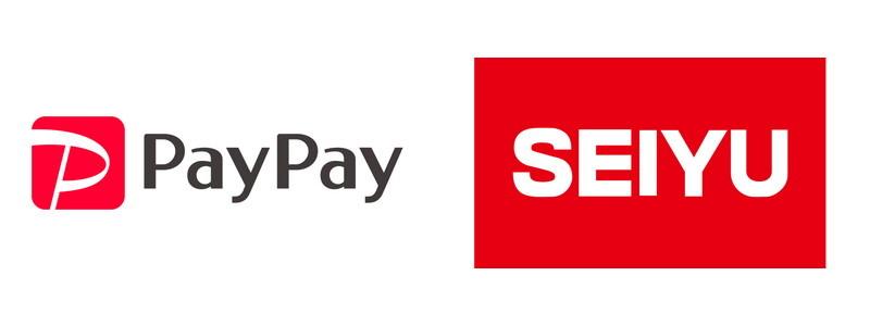 【決済】西友とサニーで「PayPay」が利用可能に、9月1日から