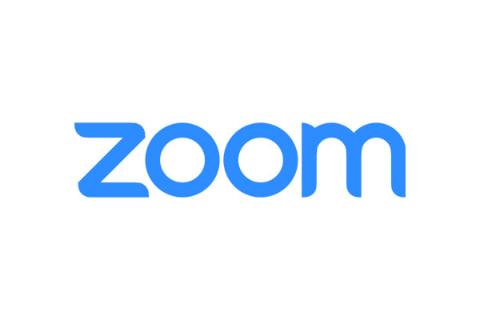 有料 プラン Zoom