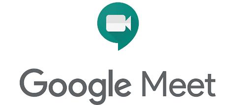 グーグル、ビデオ会議アプリ「Google Meet」一般向けに無料提供へ ...