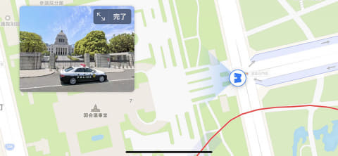 マップ ビュー google 見方 ストリート 知らなきゃ損!? 「Googleストリートビュー」の意外と知らない機能と楽しみ方