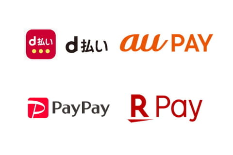 Au pay キャンペーン