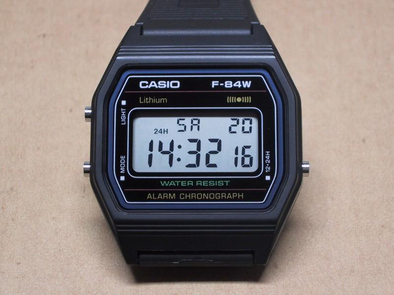 新版 ヨドバシ カシオ 腕時計、ヨドバシ カシオ 激安価格で通販