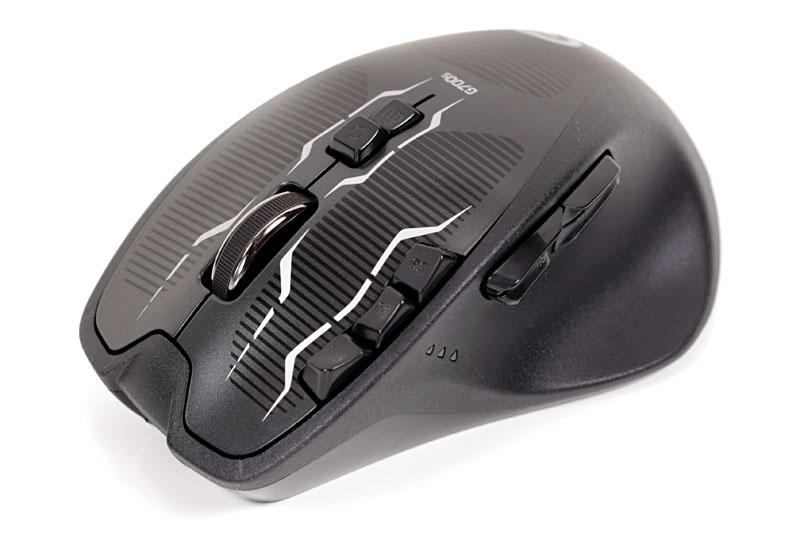 ロジクールのマウスの壊れやすさは異常 保証がしっかりしてるとは言え、いくらなんでも壊れやす杉