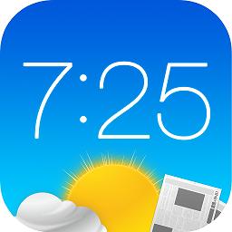 拡大画像 ニフティ シンプルアプリシリーズ3本をリリース 7 8 ケータイ Watch