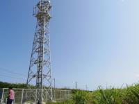 沖縄セルラー、離島のLTEエリア...