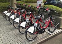 横浜市とドコモ、次世代 ...