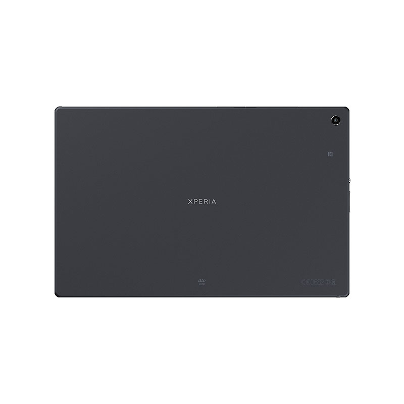 「Xperia Z2 Tablet SOT21」