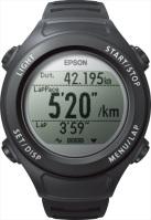 557cfb027b GPSウォッチ「WristableGPS」シリーズに1万円台後半の「SF-110 ...
