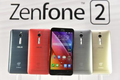asus zenfone 2 ze551ml 4 32gb 香港 版