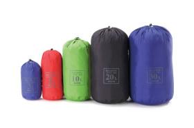 バッグ モンベル 防水 メッセンジャーバッグの防水タイプおすすめ15選 YAMA HACK