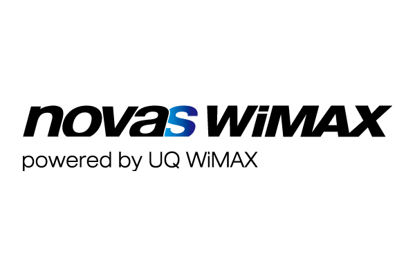 シンセイ、WiMAX 2+のMVNOサービス「novas WiMAX」 - ケータイ Watch