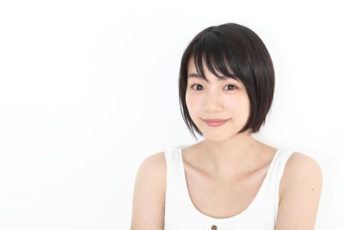 のん (女優)の画像 p1_25
