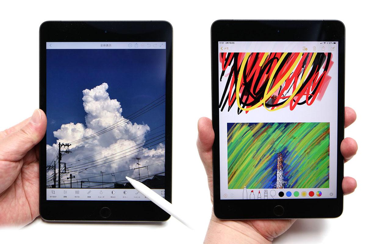 発売 6 Ipad 日 mini iPad mini(第6世代)が、2021年下半期(7月〜12月)に発表〜クオ氏