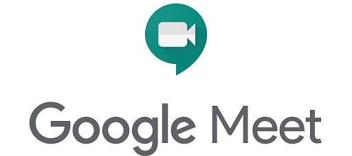 グーグル、ビデオ会議アプリ「Google Meet」一般向けに無料提供へ - ケータイ Watch