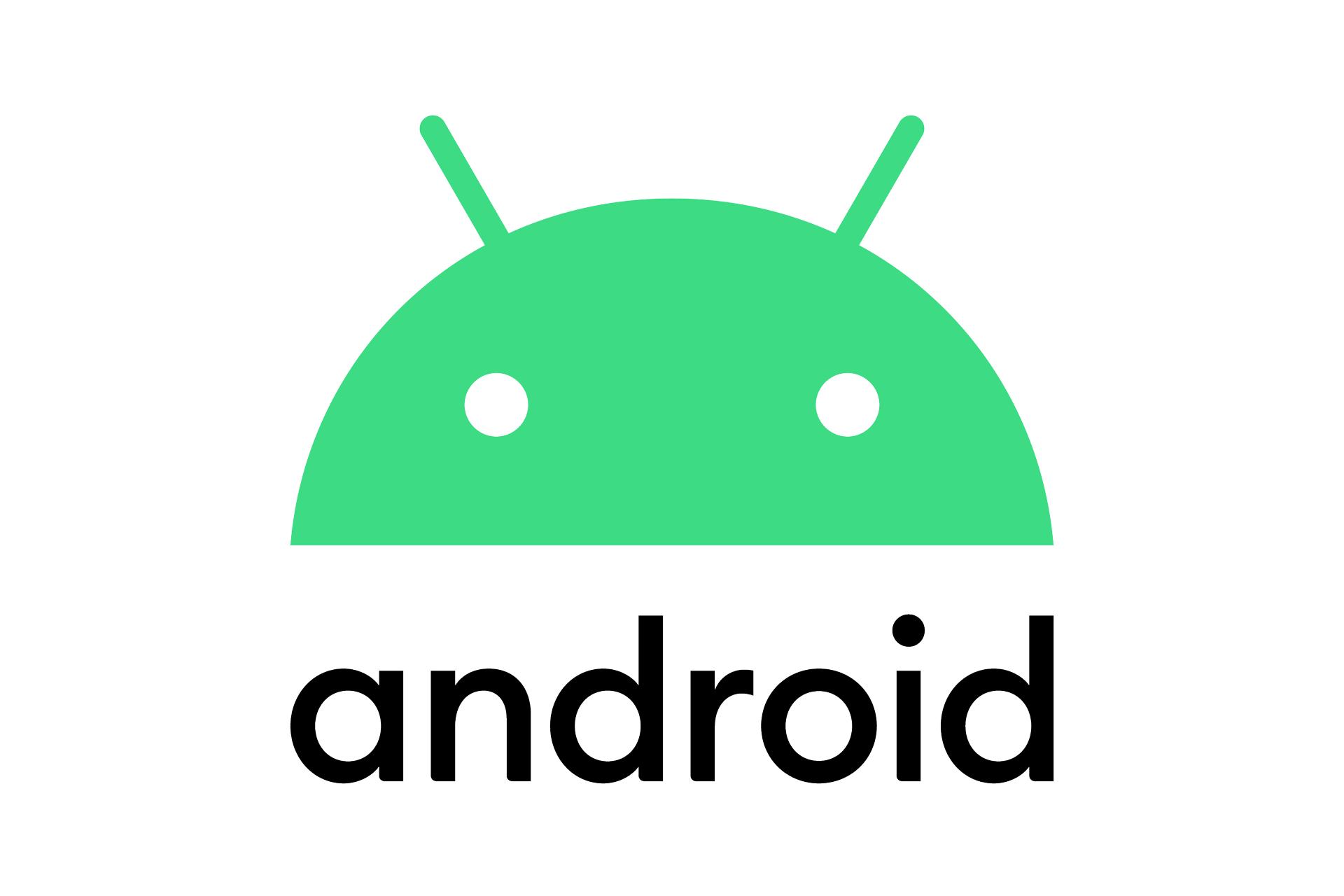 この待受画像は危険 は事実 ドコモ Android 10 の一部機種で確認 ケータイ Watch