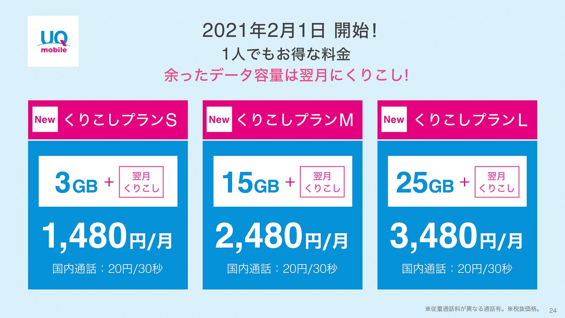 と は モバイル データ プラン データベーシックプランS/L|料金・割引|ワイモバイル(Y!mobile)法人/ビジネス向け